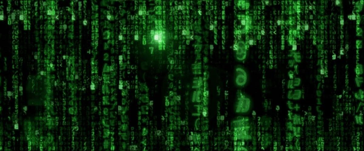 Another_Matrix_Code_v2_0_by_luttman23